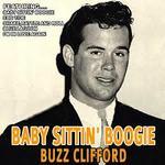 Buzz Clifford 1.jpg