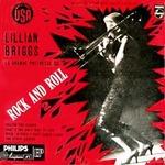 Lillian Briggs 2.png