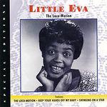 Little Eva 5.png
